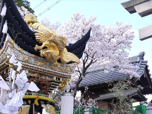 20140406_節句祭り他 (52)a_R