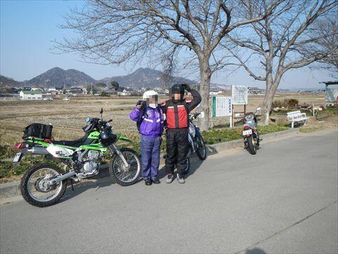 20140309_プチツー加西 (5)_R