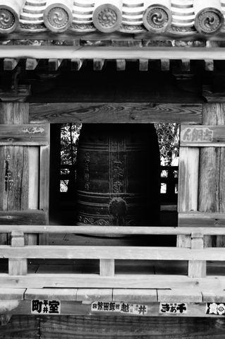 20170514_一条寺 (143)