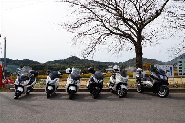 20151101_法華口_新車お披露目 (2)_R