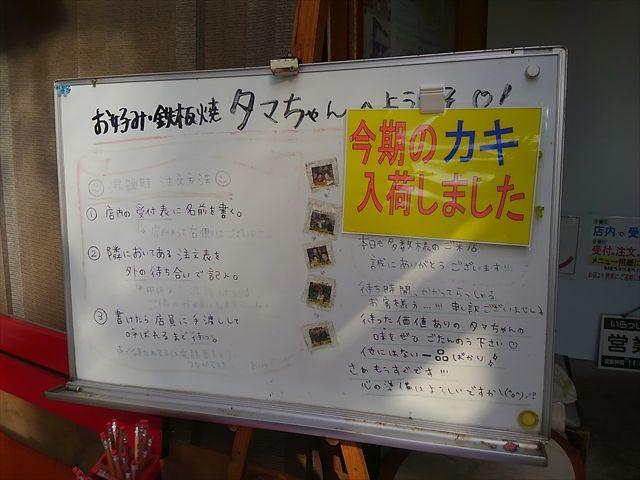 20161109_日生 (3)_R