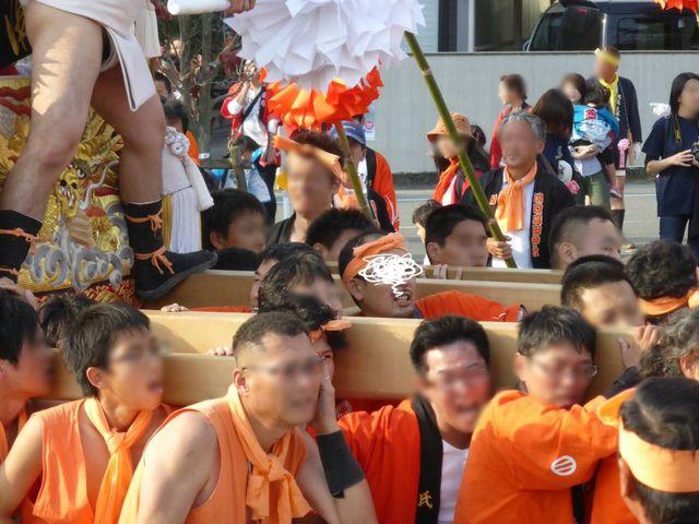 2015_秋祭り (110)a