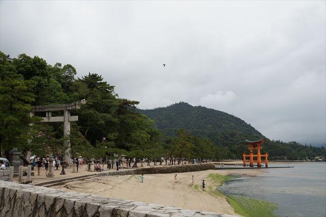 20140803_04_家族旅行(広島) (254)_R