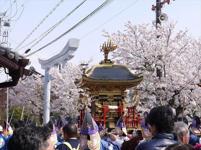 20140406_節句祭り他 (24)_R