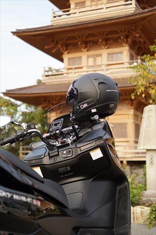 20141026_ぶらっと用事ツー (5)_R