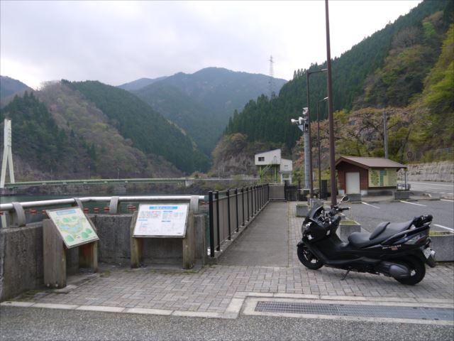 20140427_鳥取ツー (9)_R