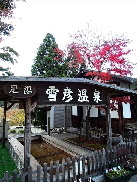 20151111_カキオコツー (98)_R
