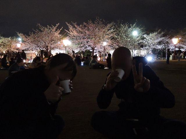 20160402_夜桜とか (112)_R