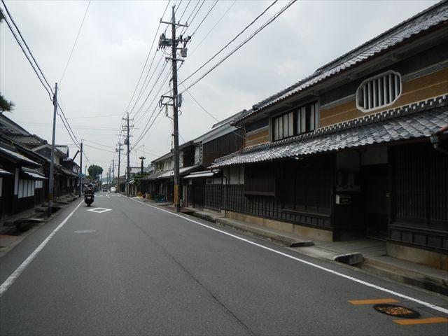 20140812_岡山ツー (97)_R