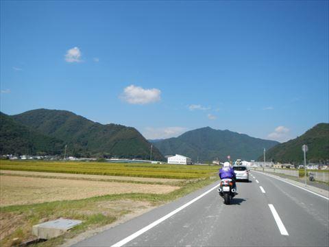 20130921_鳥取ツーリング (7)