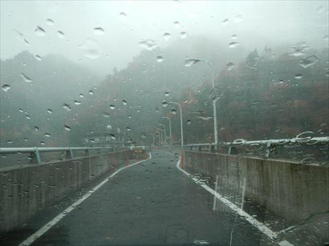20131125_安富・菅生ダム (21)_R