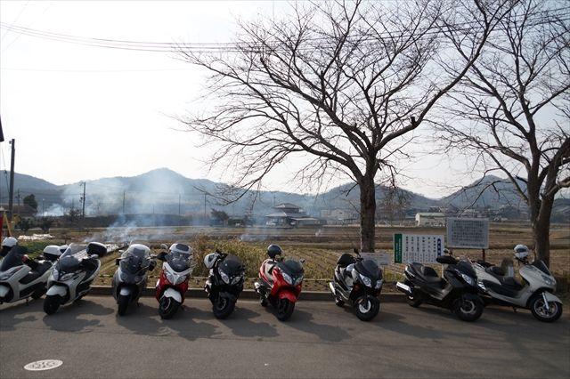 20150125_ぶらっと法華口 (115)_R