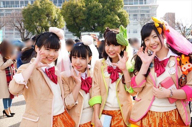 20160207_日生_姫路 (119)_R