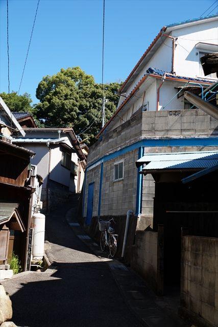 20140914_牛窓ツー2 (58)_R