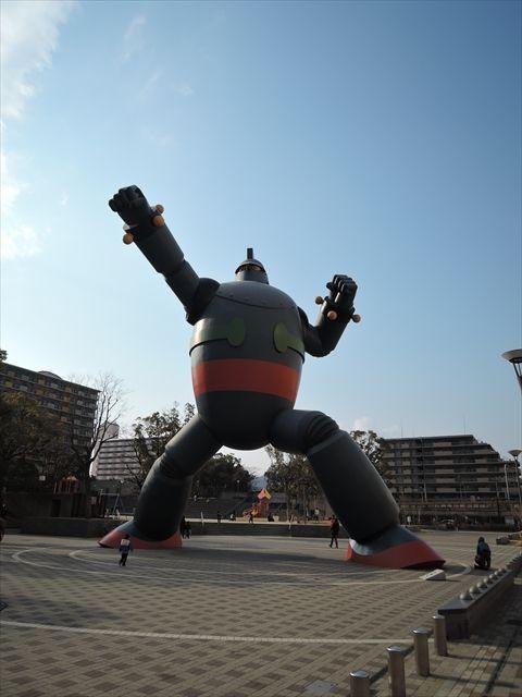 20150208_カワサキワールド (378)_R
