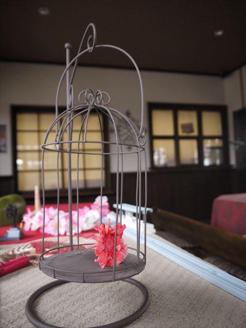 20140405_加西の桜 (79)_R