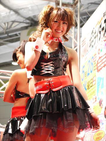 130315_大阪モーターサイクルショー (118)_R