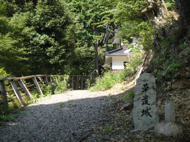 110908_林道ツーリング(氷ノ山付近) (22)_R