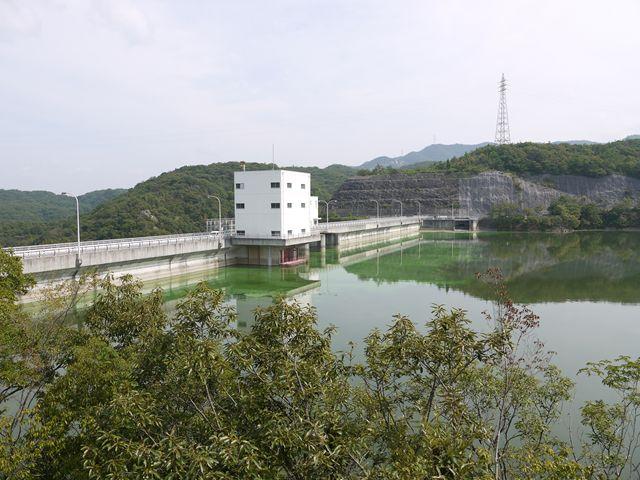 20130914_呑吐ダムツー2 (42)_R