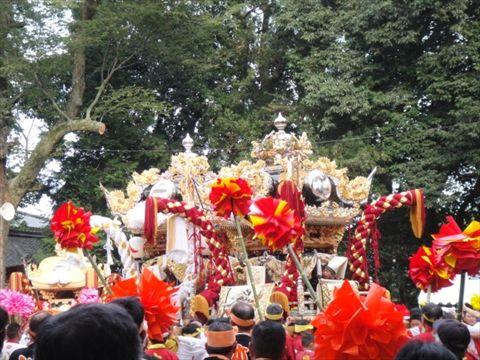 20141011_秋祭り2 (44)_R