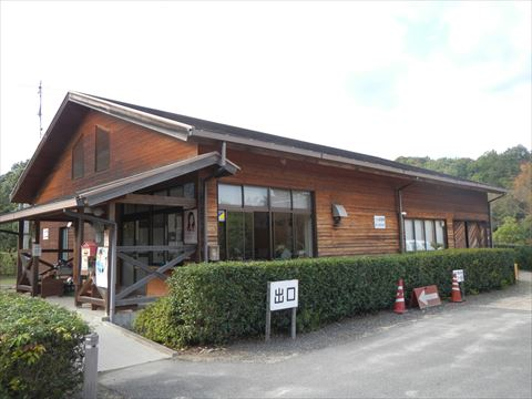20131026_岡山ソロツー� (24)_R