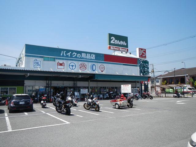 20130512_奈々大会の待ち時間 (28)