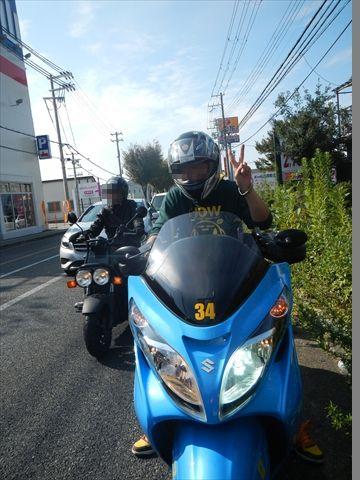 20141026_ぶらっと用事ツー2 (3)_R