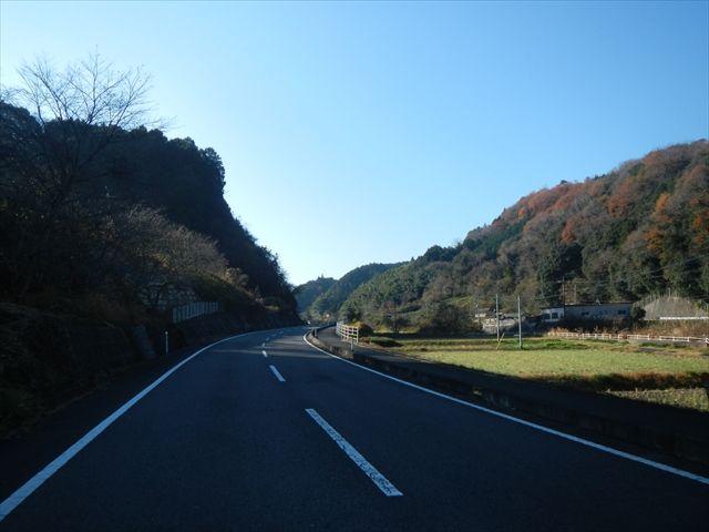 20141130_岡山プチツー (7)_R