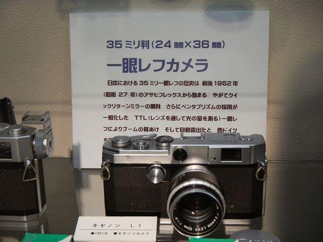 20130519_ポートアイランド (69)_R