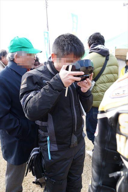 20141214_赤穂ツー (145)_R