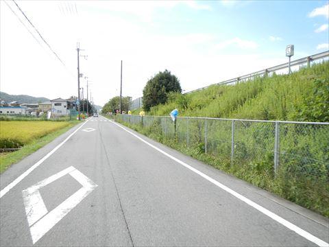 20130916_近所ツー (3)_R