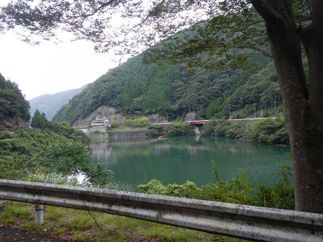 20130831_安富ダムプチツー (53)_R