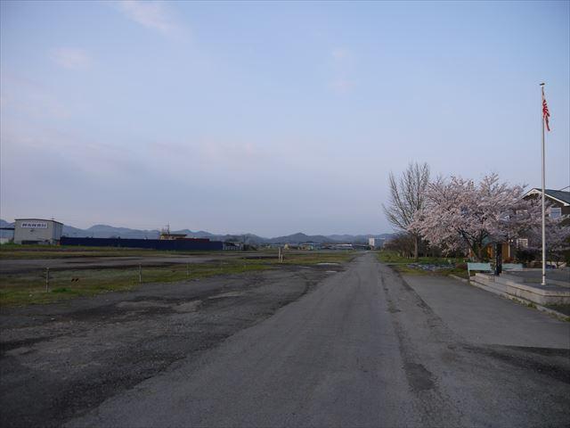 20140405_加西の桜 (19)_R