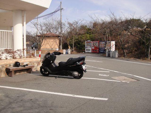 20130105_ツーリング(日生) (18)_R