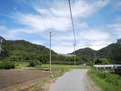 20130916_近所ツー (13)_R
