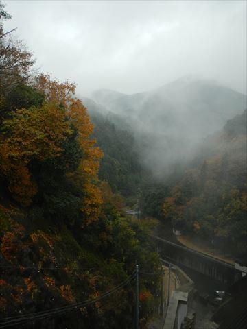 20131125_安富・菅生ダム (31)_R