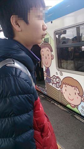 20140215_劇団四季 (2)_R