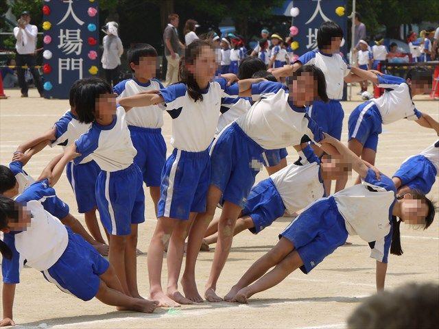 20140531_運動会 (104)a_R
