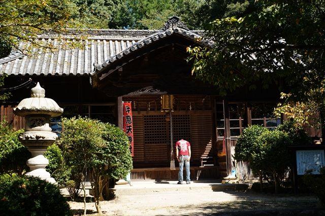 20140914_牛窓ツー2 (96)_R