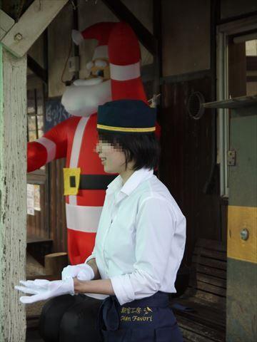 20131208_赤穂ツー� (119)_R