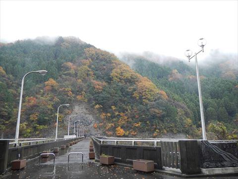 20131125_安富・菅生ダム (10)_R