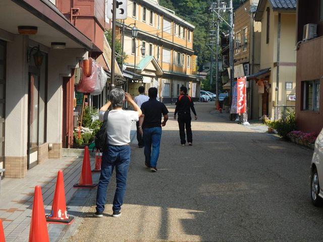 20130811_岡山広域農道ツー (52)_R