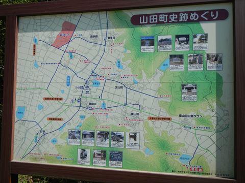 20130916_近所ツー (93)_R