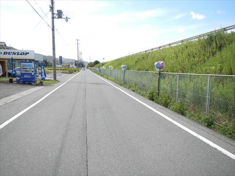 20130916_近所ツー (2)_R
