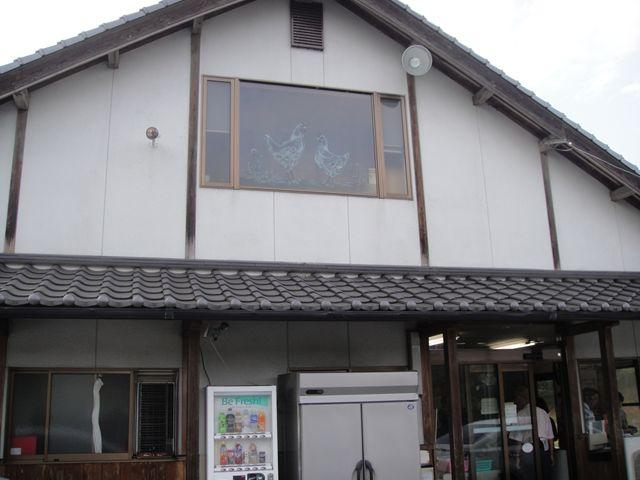 20121027_牡蠣おこツーリング (18)_R