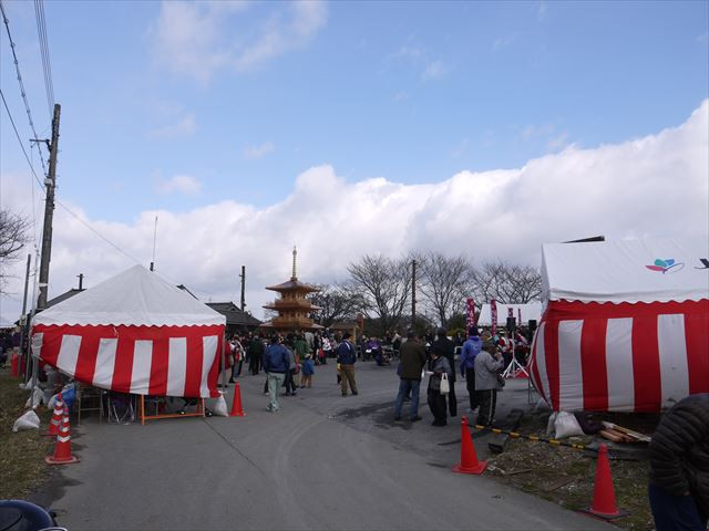 20131222_法華口 (1)_R