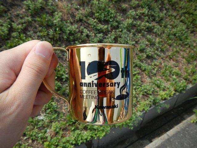 20130728_KCBM淡路 (53)_R