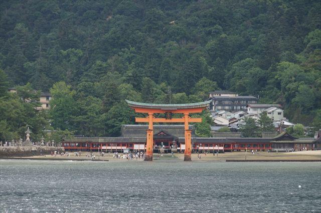 20140803_04_家族旅行(広島) (202)_R