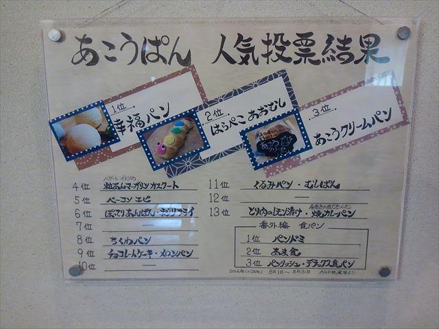 20161109_日生 (38)_R
