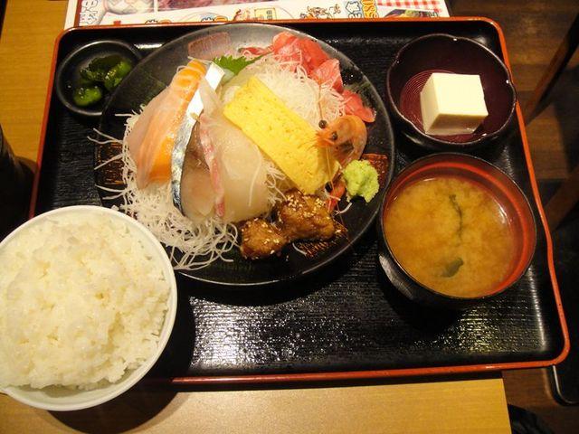 20130211_カワサキZフェア (87)_R★